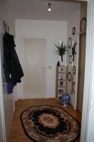 Foto 4 Suche schnellstmöglich einen Nachmieter für meine schicke 3-Raum Dachgeschosswohnung