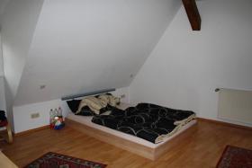 Foto 5 Suche schnellstmöglich einen Nachmieter für meine schicke 3-Raum Dachgeschosswohnung