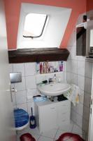 Foto 6 Suche schnellstmöglich einen Nachmieter für meine schicke 3-Raum Dachgeschosswohnung