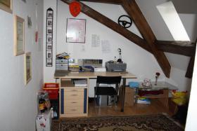 Foto 9 Suche schnellstmöglich einen Nachmieter für meine schicke 3-Raum Dachgeschosswohnung