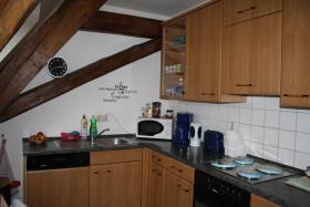 Foto 10 Suche schnellstmöglich einen Nachmieter für meine schicke 3-Raum Dachgeschosswohnung