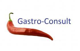 Suche für solvente Kunden Gastronomie/Hotel/Pension in allen Lage und allen Größen,