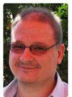Suche  Raum zur Mitbenutzung in Naturheilpraxis als Heilpraktiker für Psychotherapie