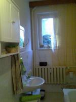 Foto 2 Suchen Nachmieter f�r gro�e 3-Zimmer-Wohnung n�he Krankenhaus