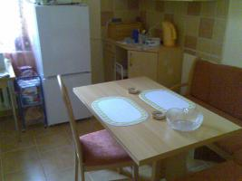 Foto 4 Suchen Nachmieter für große 3-Zimmer-Wohnung nähe Krankenhaus