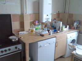 Foto 5 Suchen Nachmieter f�r gro�e 3-Zimmer-Wohnung n�he Krankenhaus
