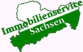 Suchen ständig Häuser, Grundstücke, Bauernhöfe und Wohnungen in Siebenlehn und Umgebung - Immobilienservice Sachsen