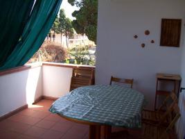Foto 10 Sued Italien Kalabrien Ferienwohnung in kleine Villa zu vermieten