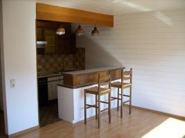 Foto 3 Südhang Zwei Zimmer mit Burgblick