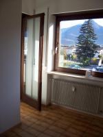 Südtirol Lana-Meran