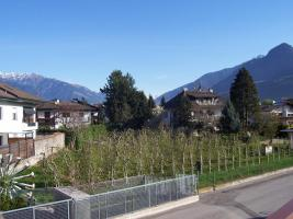 Foto 2 Südtirol Lana-Meran