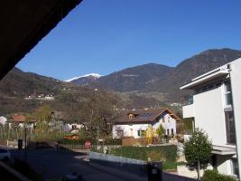 Foto 3 Südtirol Lana-Meran