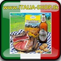 Südtiroler Spezialitäten Kistl
