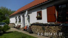 Foto 2 S�dungarn, gepflegtes Arkadenhaus