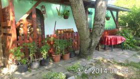 Foto 10 S�dungarn, gepflegtes Arkadenhaus
