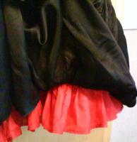 Foto 3 Süsses Partykleid