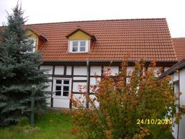 Foto 3 Süßes kleines Bauernhaus im Försterstil mit grundstück