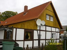 Foto 4 Süßes kleines Bauernhaus im Försterstil mit grundstück