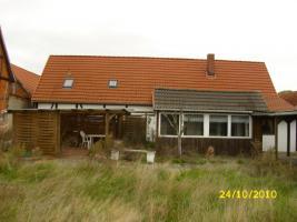 Foto 5 Süßes kleines Bauernhaus im Försterstil mit grundstück