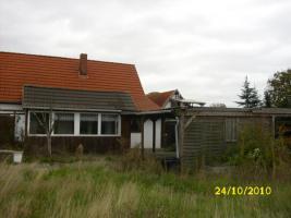 Foto 6 Süßes kleines Bauernhaus im Försterstil mit grundstück