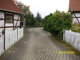Foto 8 S��es kleines Bauernhaus im F�rsterstil mit grundst�ck