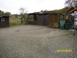 Foto 9 S��es kleines Bauernhaus im F�rsterstil mit grundst�ck
