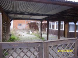 Foto 10 Süßes kleines Bauernhaus im Försterstil mit grundstück