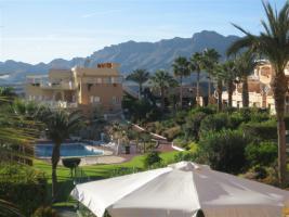 Foto 2 Suit - hotel in San Juan de los Terreros