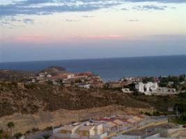Foto 3 Suit - hotel in San Juan de los Terreros
