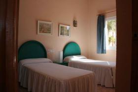Foto 8 Suit - hotel in San Juan de los Terreros