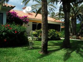 Sun Club Bungalow Gran Canaria zu verkaufen