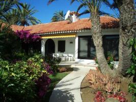 Foto 2 Sun Club Bungalow Gran Canaria zu verkaufen