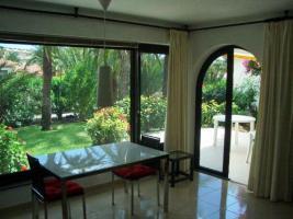 Foto 3 Sun Club Bungalow Gran Canaria zu verkaufen