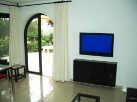 Foto 4 Sun Club Bungalow Gran Canaria zu verkaufen