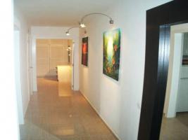 Foto 5 Sun Club Bungalow Gran Canaria zu verkaufen