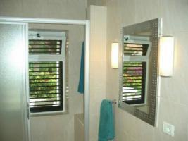 Foto 6 Sun Club Bungalow Gran Canaria zu verkaufen