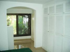 Foto 8 Sun Club Bungalow Gran Canaria zu verkaufen