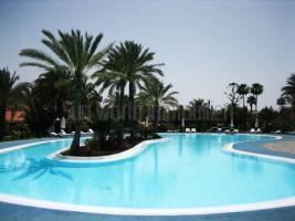 Foto 12 Sun Club Bungalow Gran Canaria zu verkaufen