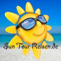 SunTourReisen.de - Das OnlineReiseBüro