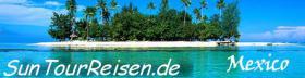 Foto 4 SunTourReisen.de - Das OnlineReiseBüro