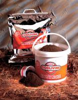 Super Codlivine Supplement 2,5 kg geheim Tip fuer Karpfen
