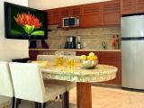Foto 2 Super Luxus Penthouse mit Meerblick in der Türkei