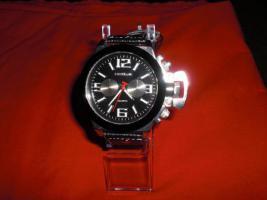 Super Moderne XXL  Uhr