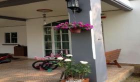 Foto 2 Super-Schnäppchen Thailand Immobilien