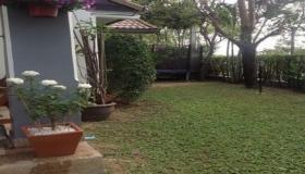 Foto 3 Super-Schnäppchen Thailand Immobilien