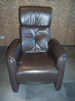 Foto 4 Super Sofa und Sessel von Himolla