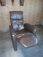 Foto 5 Super Sofa und Sessel von Himolla