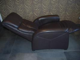 Foto 6 Super Sofa und Sessel von Himolla