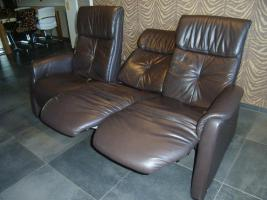 Foto 8 Super Sofa und Sessel von Himolla