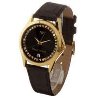 Super Uhren-Schnäppchen! Sie sparen über 100 € !